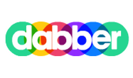Dabber Bingo logo