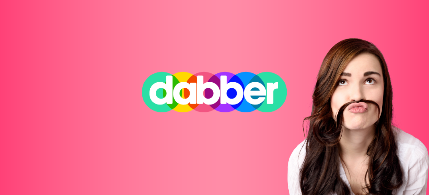dabber bingo now live on dragonfish network