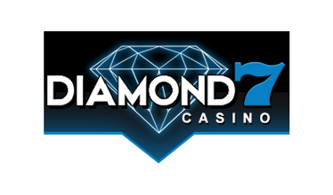 Diamond 7 Casino logo