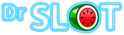 Dr Slot logo