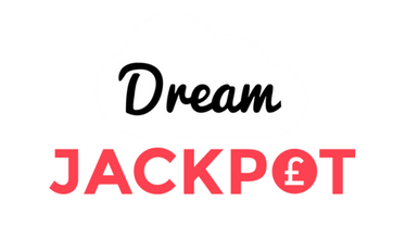 Dream Jackpot logo
