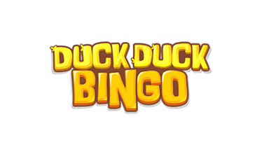 Duck Duck Bingo logo