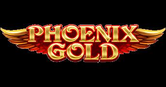 Phoenix Gold Logo