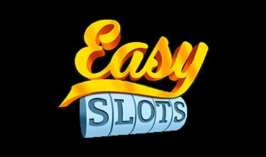 Easy Slots logo
