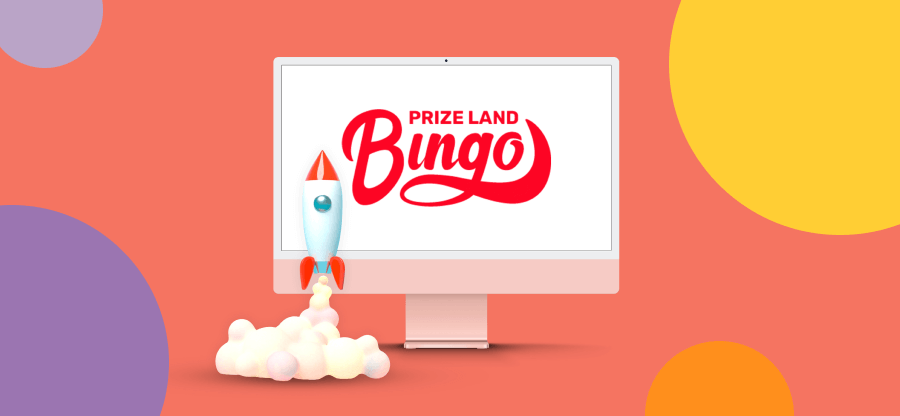 Exciting new site PrizeLandBingo hits the market!