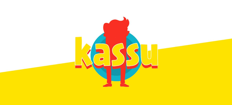 Kassu Header
