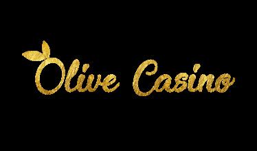 Olive Casino logo