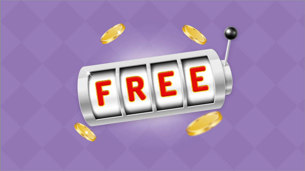 Gold coin Professional Routine One way links Free free aristocrat pokies of cost 35 1M and Re-writes Silver and gold coins