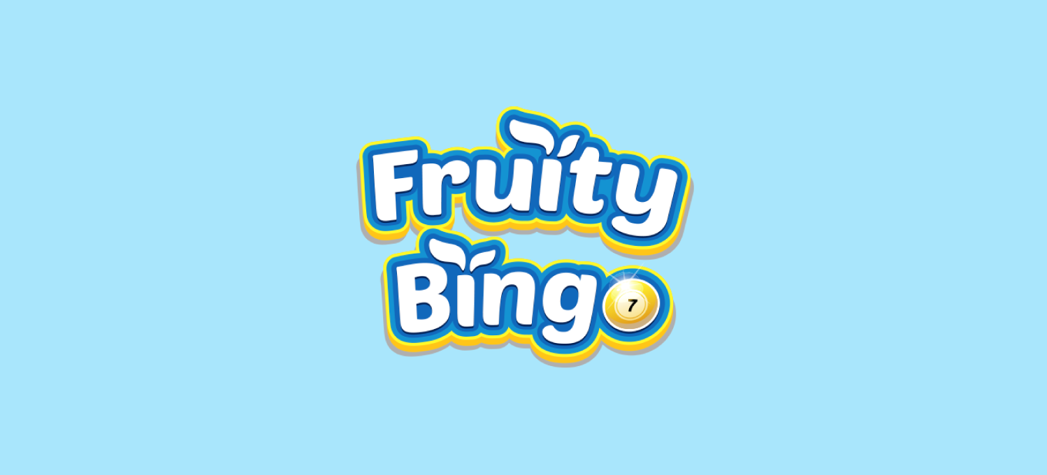 will fruity bingo be one of your five a day?