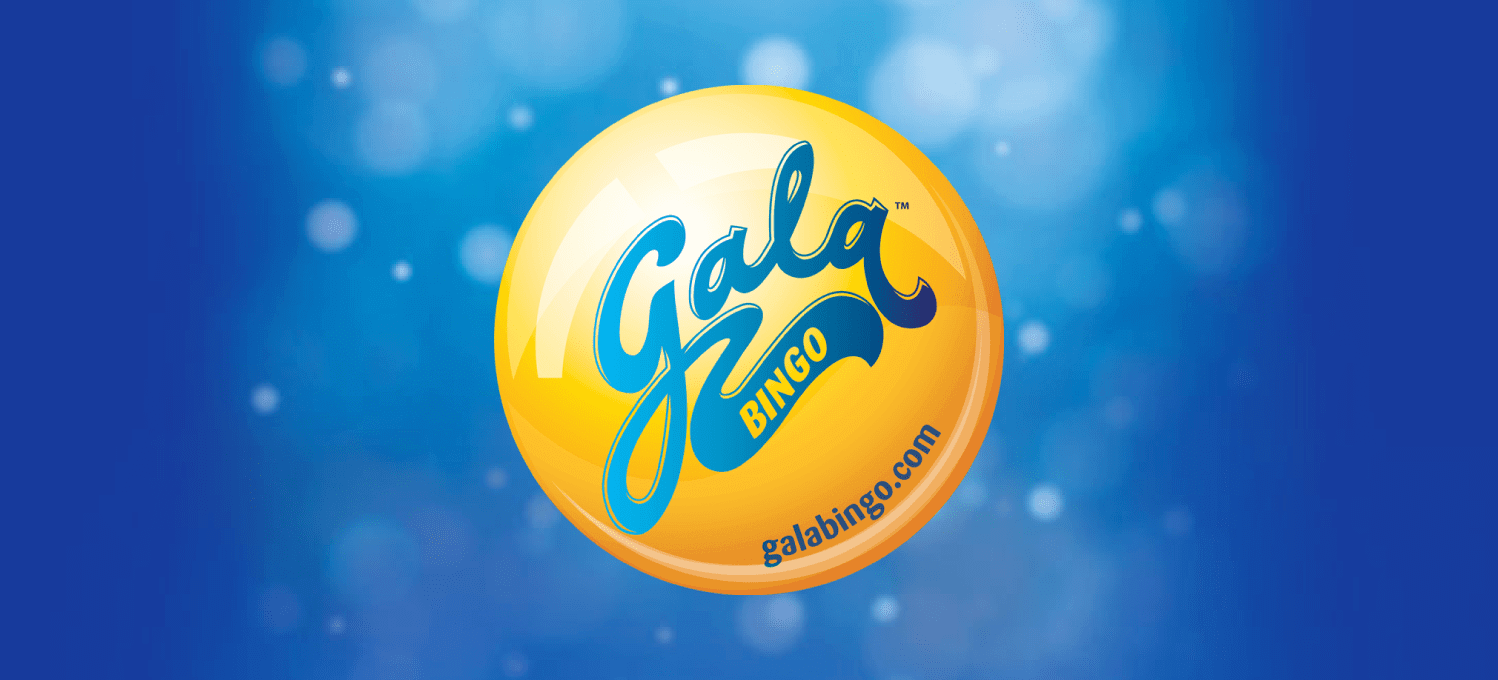 join gala bingo on the road to rewards