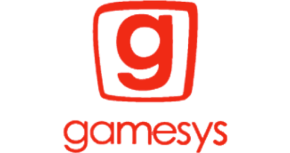 Gamesys Bingo Sites Logo