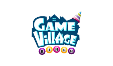 gamevillage bingo logo