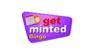 Get Minted Bingo logo