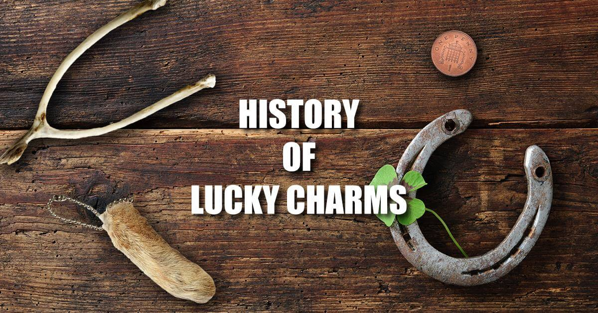 History-of-Lucky-Charms2.jpg
