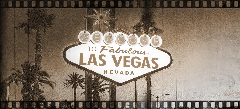 History-of-Vegas-min.jpg