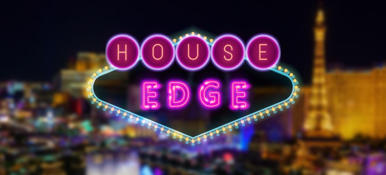 House-Edge-min.jpg