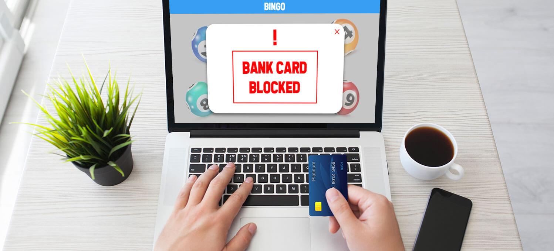 banks fight gambling addictions
