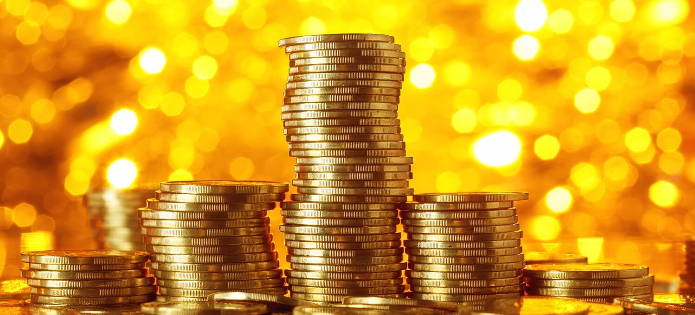 casinos make money