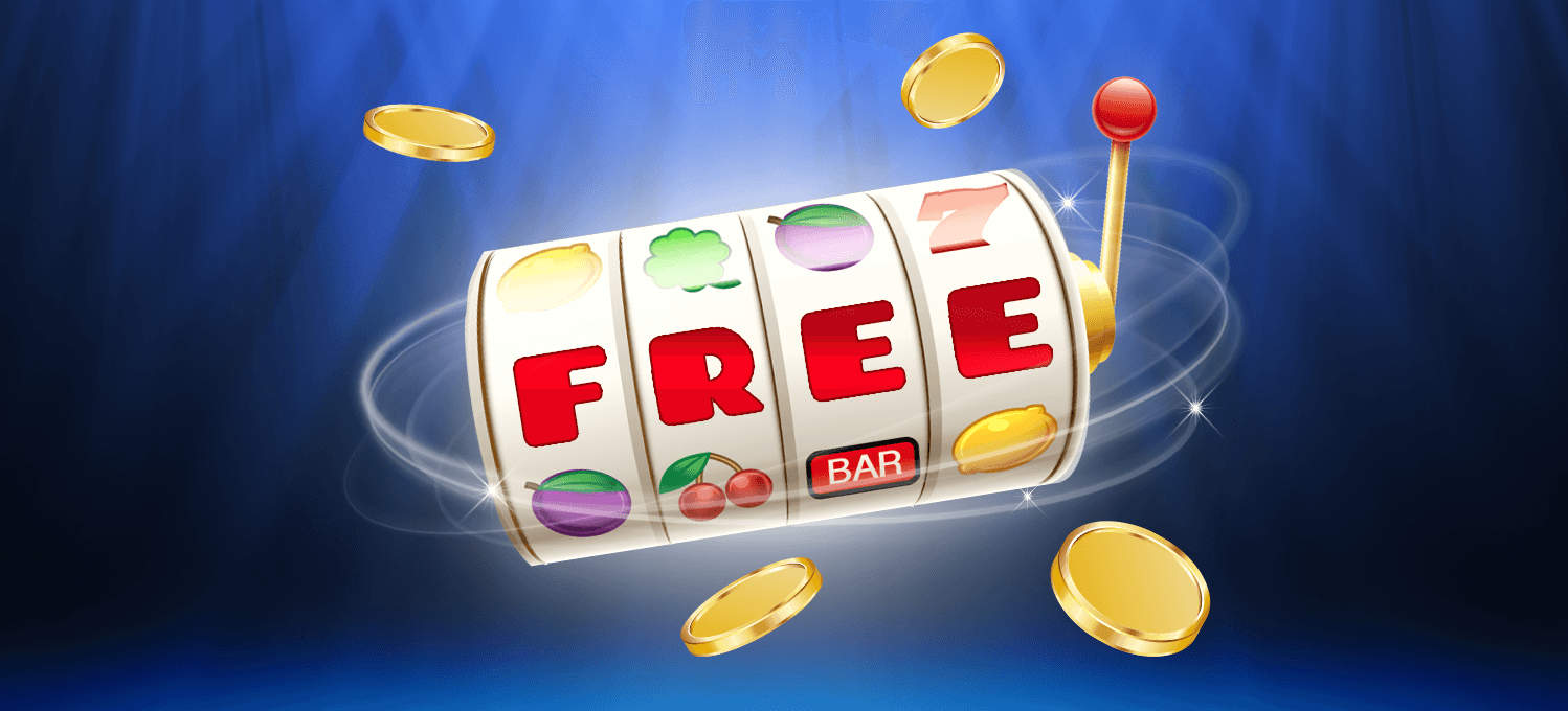 How Do Free Spins Work? | OnlineBingo Guides