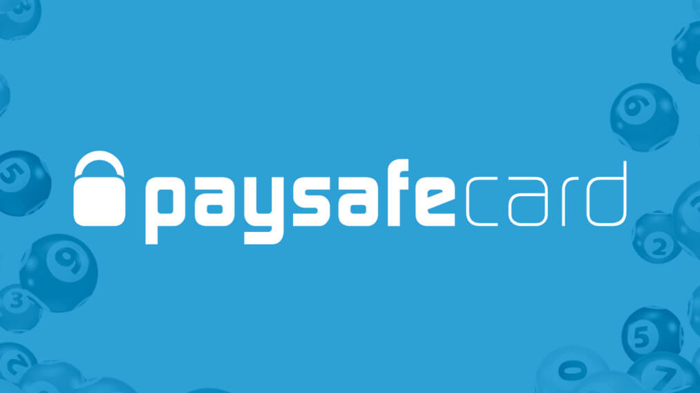 paysafecard-bingo-sites