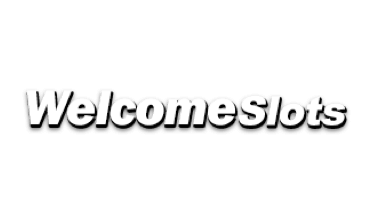 Welcome Slots logo