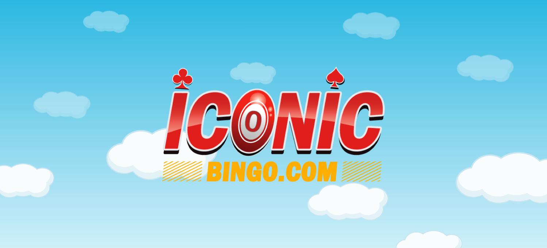 countdown to iconic bingo