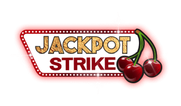 Jackpot Strike Casino logo
