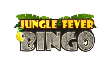 Jungle Fever Bingo logo