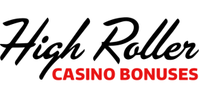 High Roller Bonuses Casinos
