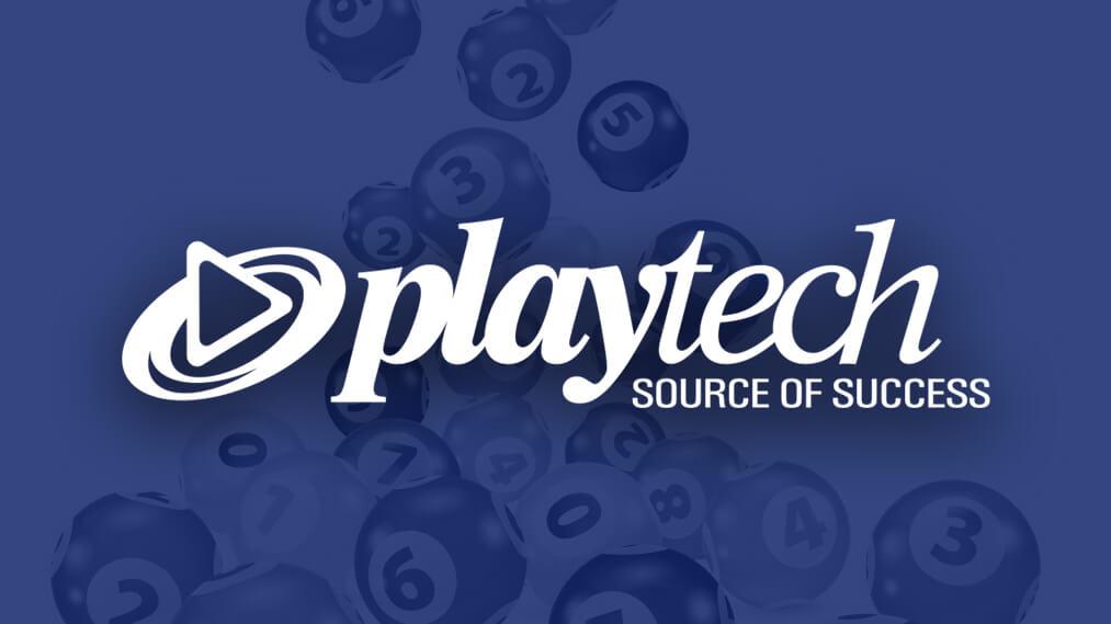 Playtech-Bingo-Sites-UK