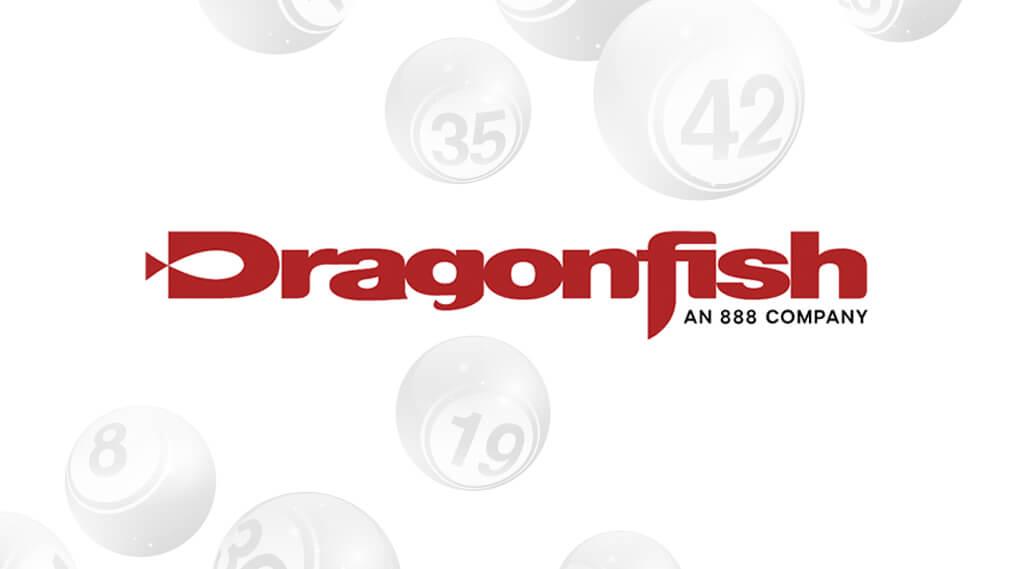 Dragonfish-Bingo-Sites-UK