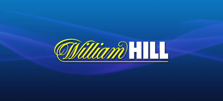 William Hill to close 700 stores