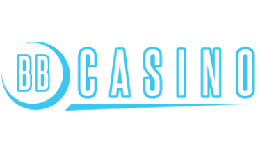 BB Casino logo