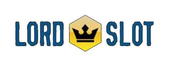 Lord Slot logo