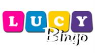 Lucy Bingo logo