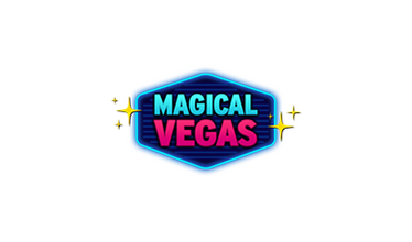 Magical Vegas Review