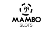 Mambo Slots logo