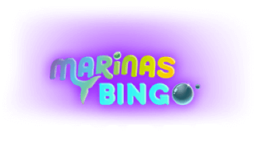 Marinas Bingo logo