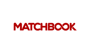 Matchbook Casino logo