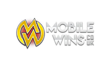 Mobile Wins logo