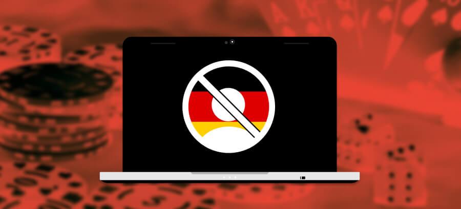 German player exclusion scheme OB.jpg