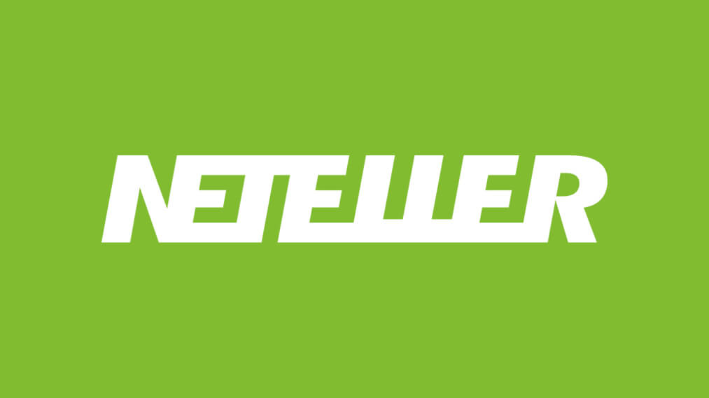 Neteller Bingo Sites Image