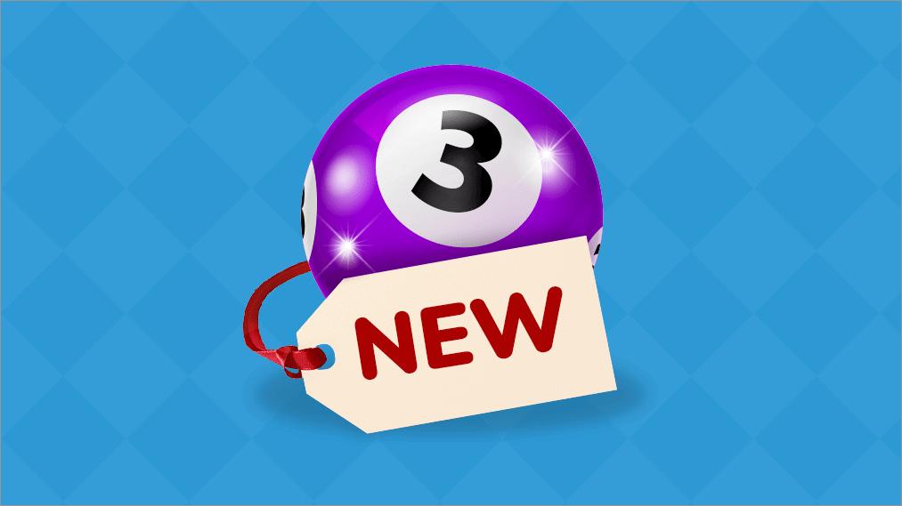 Any brand new bingo sites