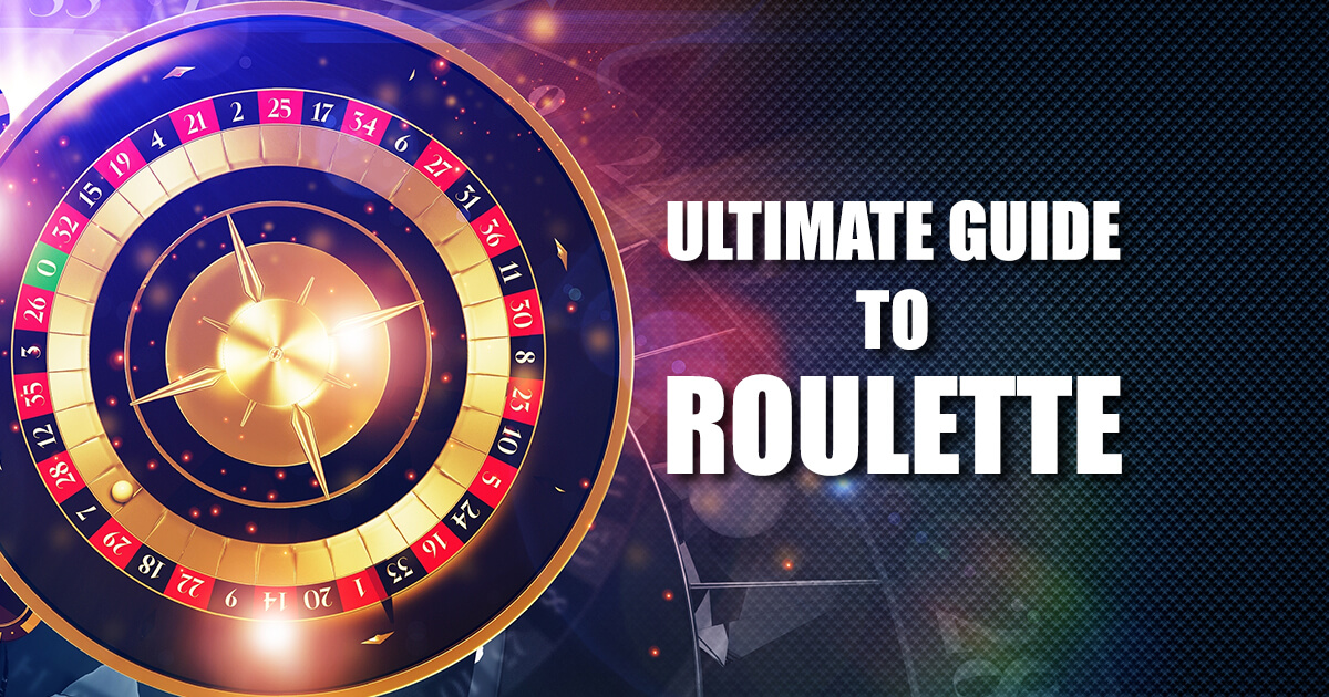 OB---Ultimate-guide-to-Roulette.jpg