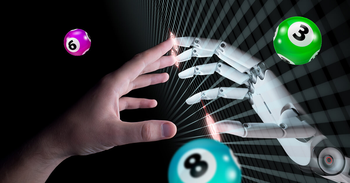 AI-online-gambling