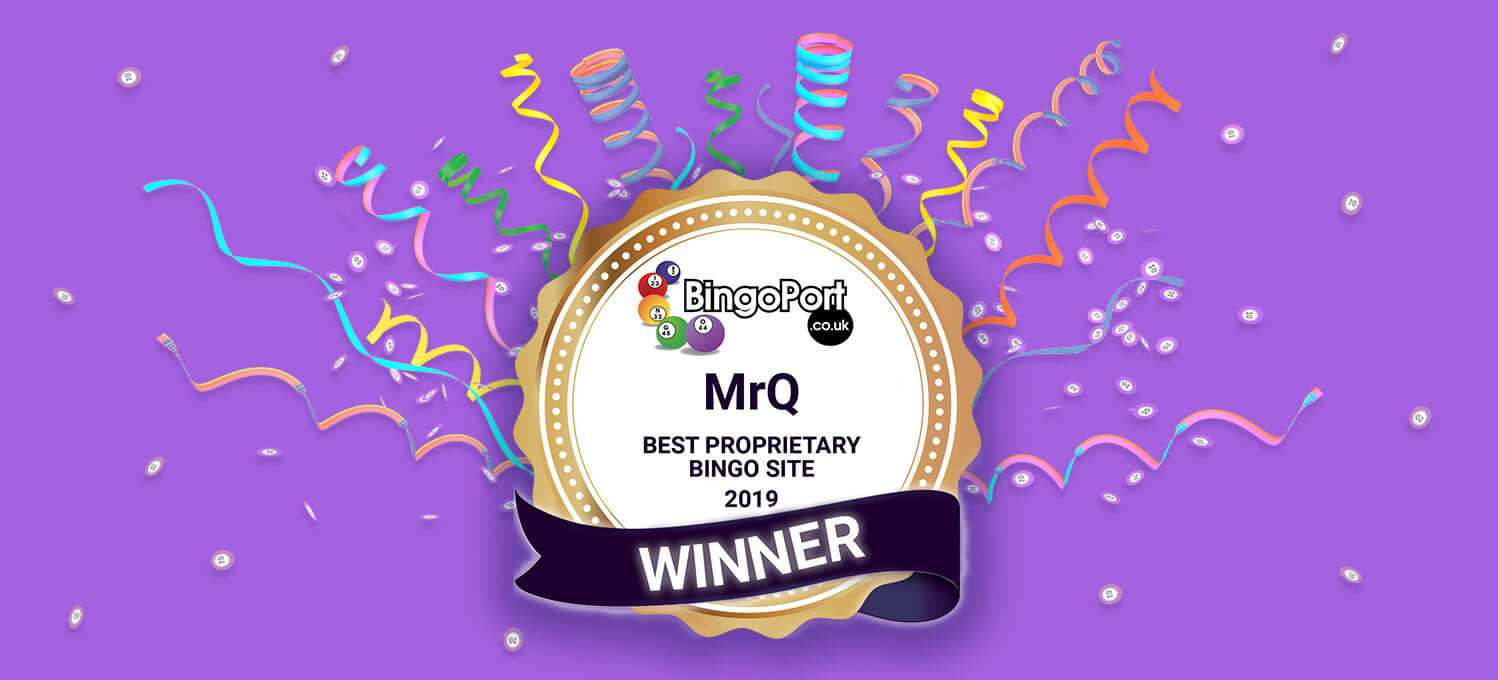 bingoport-award-2019