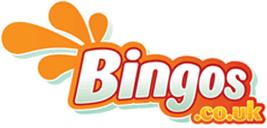 Bingos.co.uk logo