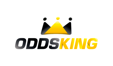 Oddsking logo