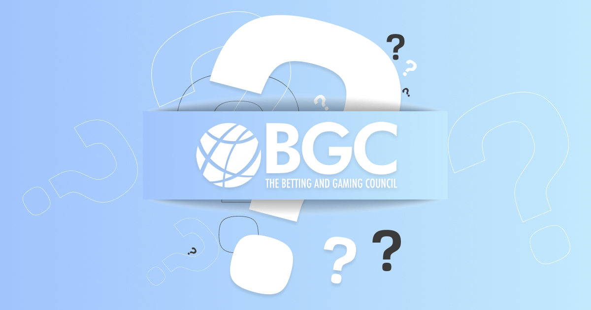 BGC warns of fiction in safer gambling discourse