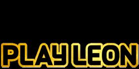 Play Leon logo